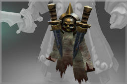 Cosmetic icon Belt of the Witch Hunter Templar.png