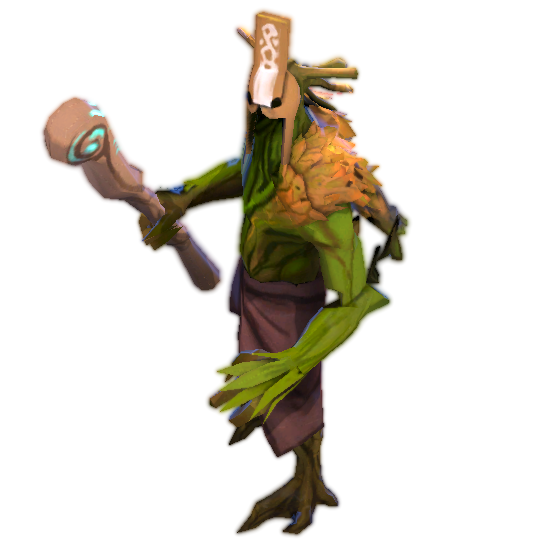 Ranged Creep Radiant model.png