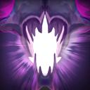 Brain Sap icon.png