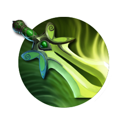 Dotalevel icon96.png