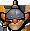 Techies minimap icon.png