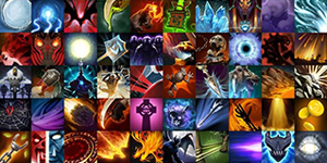 Custom Game Banner Custom Hero Survival.png