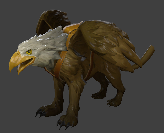 Courier Gryphon.png