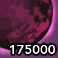 Winter2017 Achievement Dark Moon 2.png