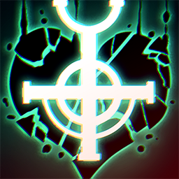 Apostle of Decay Heartstopper Aura icon.png