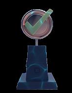Ti7 battle pass achievements level 1.png