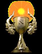 Ti6 battle pass battle cup.png
