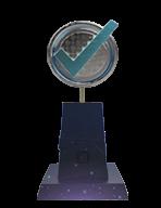 Ti9 battle pass achievements level 2.png