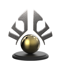 Trophy battlepoint3.png