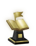 Trophy fall2015 challenge 3.png