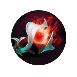 Dotalevel icon73.png