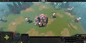 Custom Game Banner Survival Co-op.png