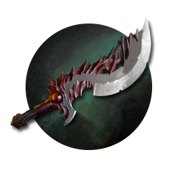 Dotalevel icon97.png