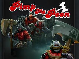 Custom Game Banner Pimp My Peon.jpg