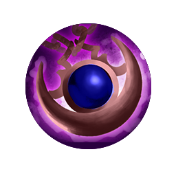 Dotalevel icon41.png