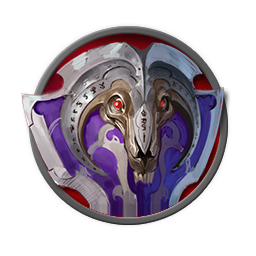 Dotalevel icon53.png