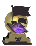 Trophy ti5 comp complete 5.png