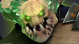 Underlord icon.png