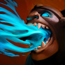 Mana Drain icon.png