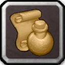 Shop Consumables Icon.png