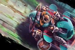 Набор «Airborne Assault Craft»