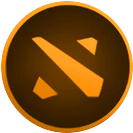 MM16 logo.png