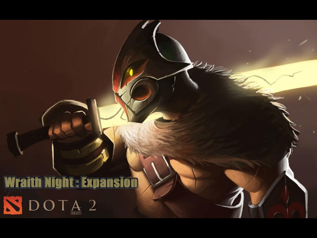 Wraith Night Expansion.jpg