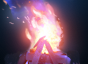 Siltbreaker Pocket Campfire icon.png