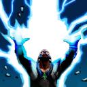 Thundergod's Wrath icon.png