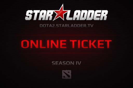 Star Series Season IV