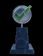 Ti7 battle pass achievements level 2.png