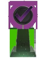 Ti8 battle pass achievements level 4.png
