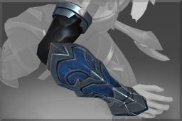 Shadows of Ravensmane Arms