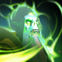 Ghost Shroud icon.png