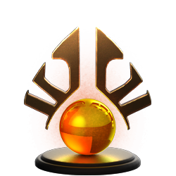 Trophy battlepoint5.png