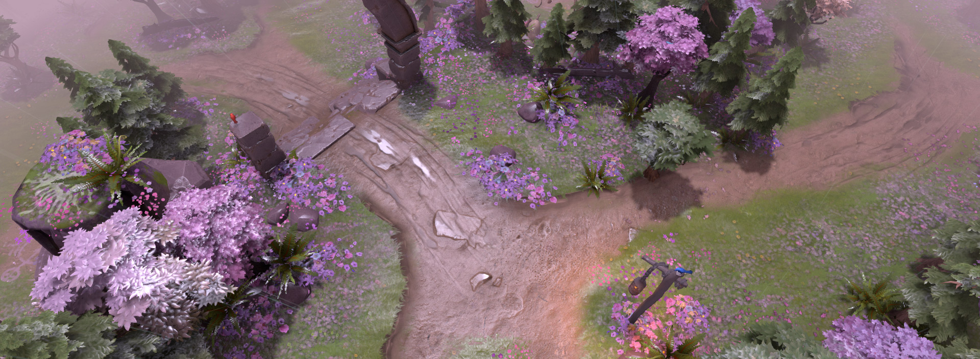 Spring Terrain Weather Rain Preview 2.jpg
