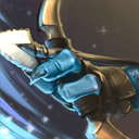 Purge (Necronomicon Archer) icon.png