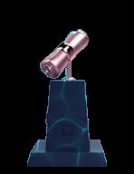Ti7 battle pass quest level 1.png