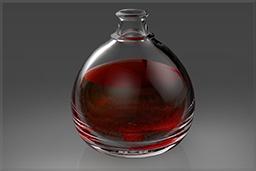 血红药瓶 (2016)