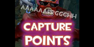 Custom Game Banner Capture Points.png