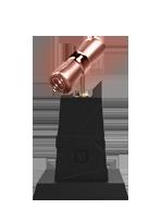 Trophy winter2016 questline1.png