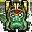 Wraith King minimap icon.png