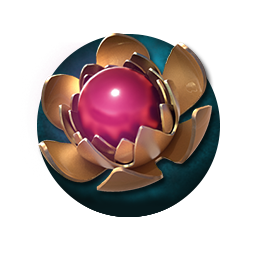 Dotalevel icon69.png