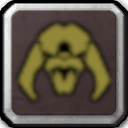 Shop Roshan Icon.png