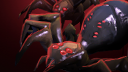 Broodmother Spiderling icon.png