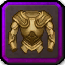 Shop Armor Icon.png