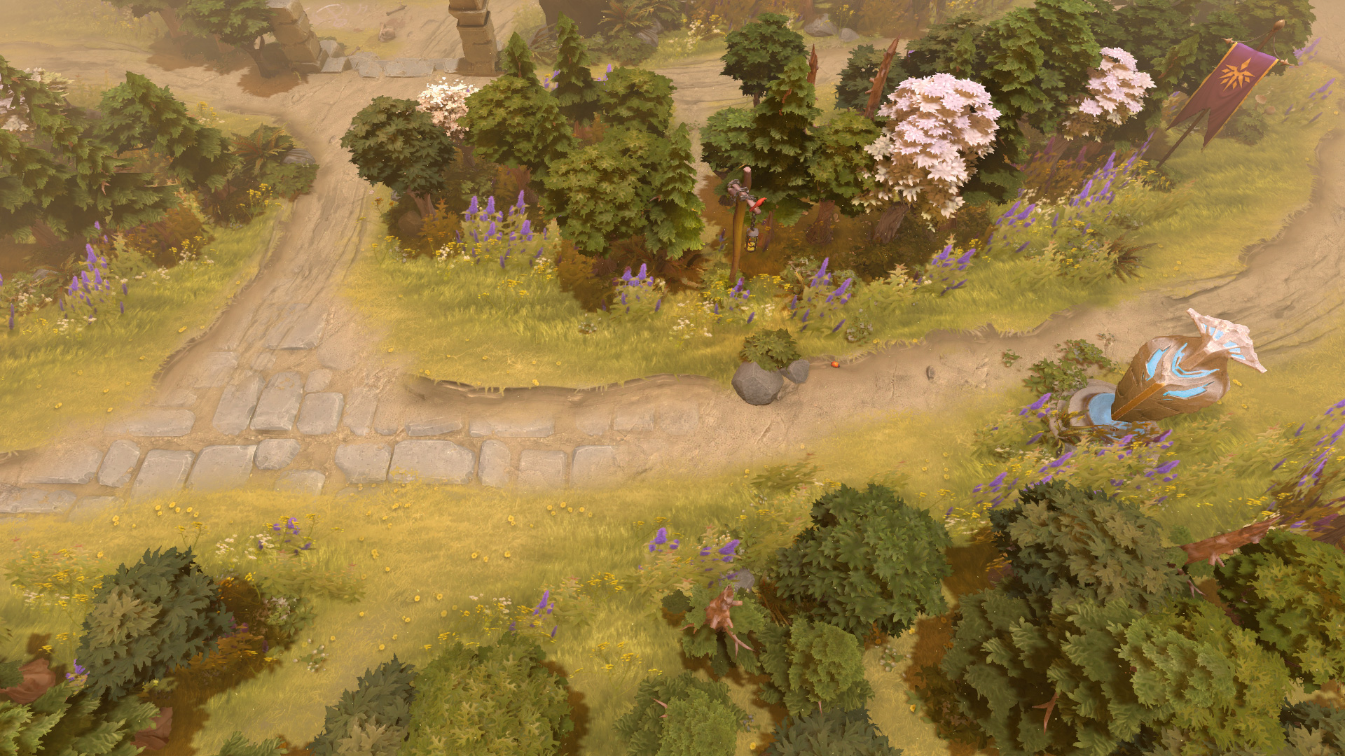 Summer Terrain Weather Sirocco Preview 2.jpg