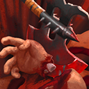 Chains of the Black Death Dismember icon.png