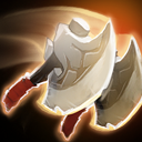 Wild Axes icon.png