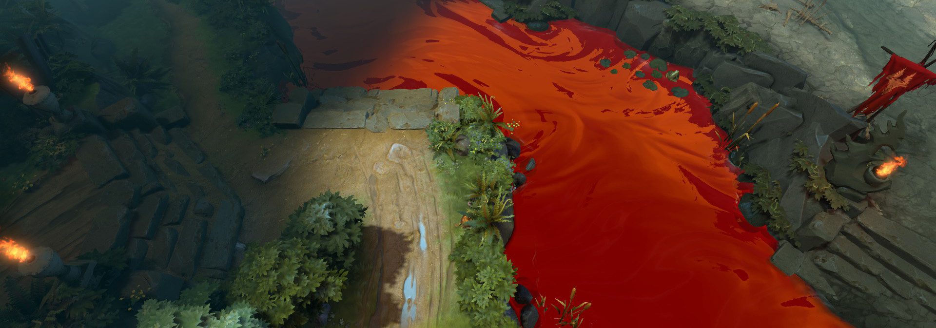River Vial Blood Preview 1.jpg